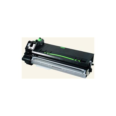 SHARP AR-160/200 TONER/DEVELOPER UNIT BLACK